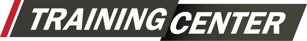 Fosber Virtual School Logo